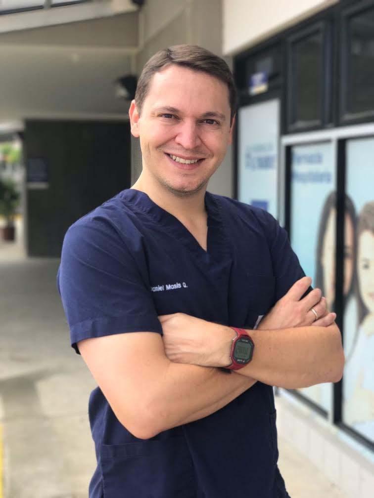 Dr_Daniel